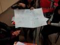 Stili cognitivi - mappa di gruppo