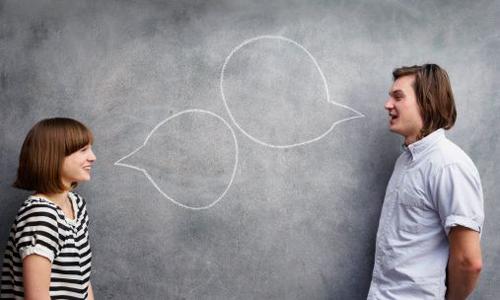 Webinar sulla Comunicazione per insegnanti