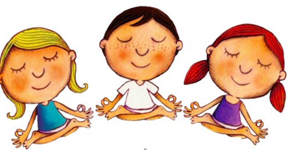 Miindfulness per bambini e adolescenti