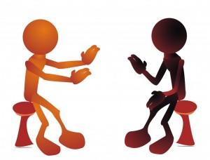comunicare_in_modo_costruttivo-1024x781