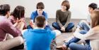 Super-iamoci! Gruppi di parola per adolescenti con difficoltà scolastiche
