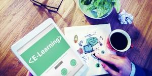 web_learning
